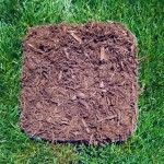 Double Grind Mulch