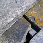 Mountain Grey Flagstone